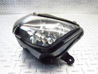 2008 08-12 KAWASAKI EX250R EX250 NINJA 250R HEADLIGHT HEAD LAMP HIGH BEAM OEM