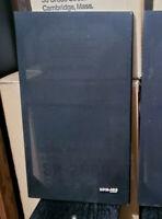 Pioneer HPM 100 Speaker  Grill - Original  (Sold Separately)