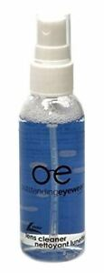 AR Kleen Eyeglasses Sunglasses Lens Spray Cleaner 2 fl ounce Special formulated