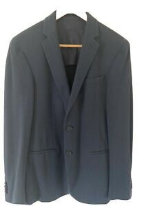 Mens Hugo Boss Blazer Jacket