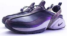 Nike Women's Air Visi Havoc 2000 Size 9 Slip On 174258-551 Presto RARE
