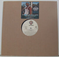 """Jaheim Could It Be Anything You Want Remix duganz 12 """" MAXI SINGLE (I631)"""