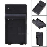 DC 5V 400mAh USB Charger for Nikon EN-EL14 Battery Camera Coolpix hv2n