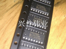 50PCS/lot 74HC595D SOP16 74HC595 SN74HC595DR Counter shift register 8bit