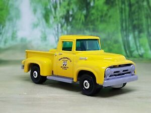 Matchbox '56 Ford Pickup - Excellent Condition