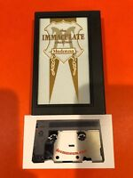 Rare DCC Madonna The Immaculate Collection Digital Compact Cassette
