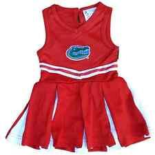 Girls Florida Gators NCAA Fan Apparel   Souvenirs  bb75ae88a