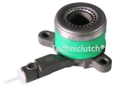 CSC CLUTCH SLAVE BEARING FITS RENAULT LAGUNA COUPE 2.0 GT