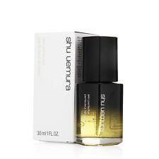 Shu Uemura skin perfector beauty oil elixor