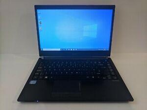 Acer TravelMate 8481 Intel Core i3-2357M 1.30GHz 6GB Ram 480GB SSD WIN 10
