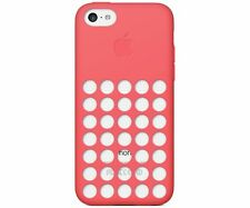 Apple iPhone 5c Case Fucsia Mf036zm/a