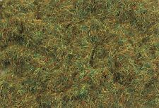 PECO Scene PSG-223 Static Grass - 2mm Autumn Grass 100G NEW ITEM!  MODELRRSUPPLY