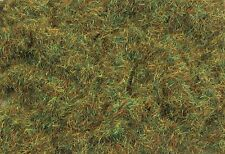 PECO Scene PSG-403 Static Grass - 4mm Autumn Grass 20G NEW!   MODELRRSUPPLY-com