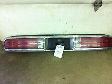1991 Buick Park Avenue Ultra Rear Tail Light Panel Assembly (#AL1668)
