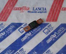 Fusibile Batteria Originale Lancia N. Delta 11056290 Alfa Romeo 147 / GT  - Fuse