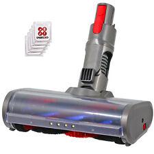 Motorhead Floor Tool for DYSON V11 SV14 Vacuum Cleaner Carbon Fibre Brush Fresh