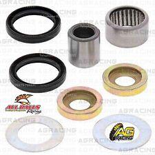 All Balls Rear Lower Shock Bearing Kit For Suzuki RMZ 450 2015 Motocross MX