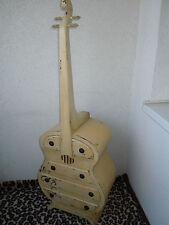 Gitarrenschrank, Höhe:1,42 Meter,Breite: 51,5 cm, Tiefe: 30cm