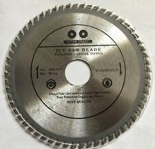 125mm Legno Taglio Disco per smerigliatrice angolare