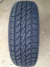 BRAND NEW 31X10.5R15 ALL- TERRAIN AOTELI BRAND, ECOLANDER PATTERN, 6PLY 109S