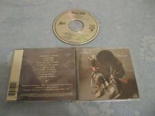 Stevie Ray Vaughan in step - CD Compact Disc