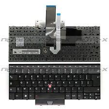 CLAVIER ORIGINAL LENOVO E420 0A62014 1AG03S  04W0811 85F0