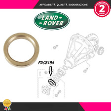 FRC8154 Flangia differenziale (ORIGINALE-LAND ROVER)