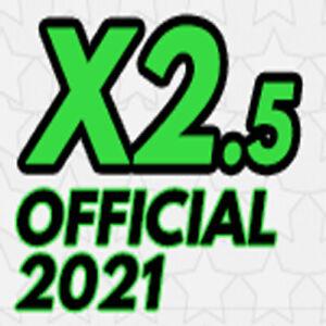 EMV X2.5 ARCQ JCOP Software download *READ DETAILS**