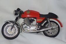 MOTO LAVERDA 750 SF 1/15 NACORAL