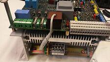 Siemens Simoreg 6 RA 2116-6DD20-0 (D)