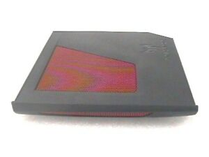 Acer Predator 17 G9-791 G9-791g Laptop 3rd Fan Module NC.23811.031