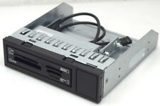 25 Calmar P107-70 PC Card Inserter-Extractors