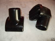 Southdown Snorkel Top & Wing Moulding LAND ROVER 90/110