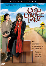 Cold Comfort Farm (DVD,1995)
