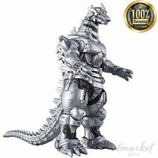 Bandai Godzilla Film Monster Séries Mechagodzilla 2004 de Japon