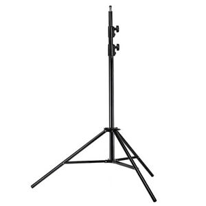 Neewer Studio Pro 9 feet Photography Light Stand for Video Photography Lighting