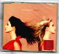 PAOLA e CHIARA. FESTIVAL CD SINGOLO SIGILLATO REMIX