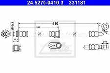 Flexible de frein HONDA CR-V III (RE) CR-V Mk III (RE) 4006633376679