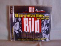 BILD Oldies- 2 CDs