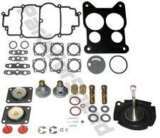 Holley 4011 Carburetor Rebuild Kit 650 800 84014 84015 84016 84017 84021