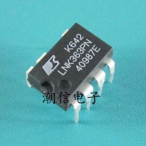 LNK363PN LED