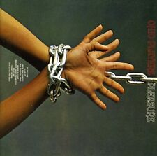 Little Richard, Ohio Players - Pleasure [New CD] UK - Import