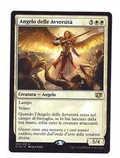 MAGIC Angelo delle Avversità - Angel of the Dire Hour 001/337 C14 italiano
