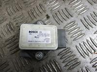 Ford Transit MK7 YAW Rate Sensor ESP 2007 2.2