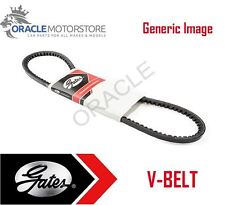 NEW GATES V-BELT OE QUALITY REPLACEMENT - 6280MC