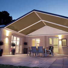Patio Awnings for sale | eBay