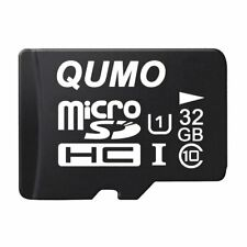 32GB MICRO SD MEMORY CARD CLASS 10 UHS-I 32 GB SPEICHERKARTE