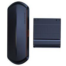 BASEUS GAMO Mobile Game Keyboard / Mouse Base + Keyboard + Mouse Sets GA01