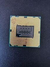 Intel Core i5-2500 2500K - 3.3GHz Quad-Core (BX80623I52500K) Processor