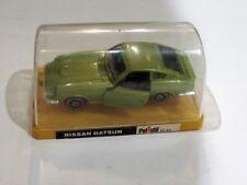 Polistil EL 64 Nissan Datsun 240z scala 1/43